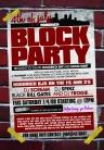 HoodRich Block