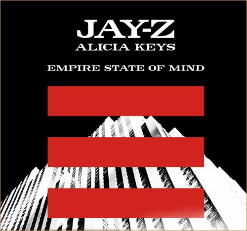 Клип Alicia Keys - New Day вы можете скачать с нашего сайта прямо