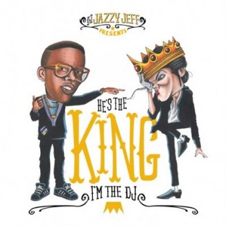 HES-THE-KING-IM-THE-DJ-CD-545x546