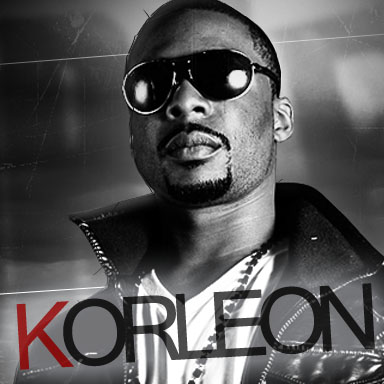 Korleon – We All Like