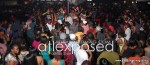 Crowd 2 5.21.10