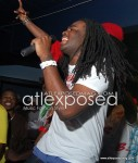 Performance of Ghetto 2