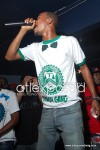 Young Booke performing 'Peons'