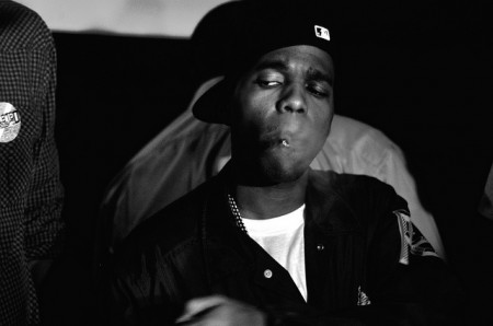 currensy-blunt-photo-by-flicker-user-seanr-450x298