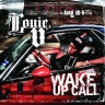 Louie_V_Wake_Up_Call_Mixtape-front-large