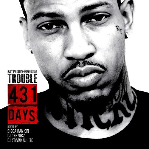 trouble-431