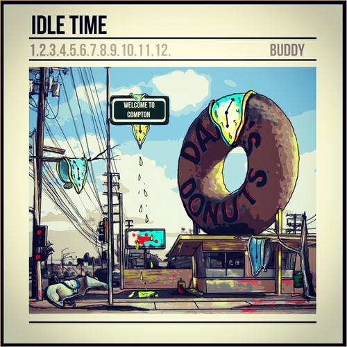 20120329-IDLETIME