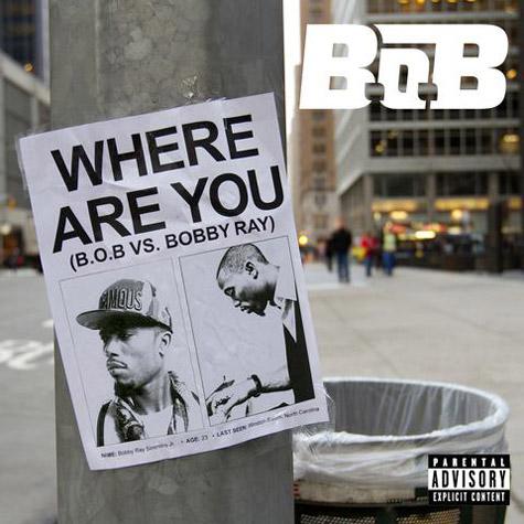 bob-where-are-you