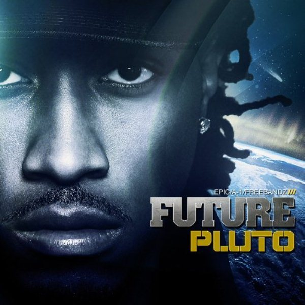 futureplutocover