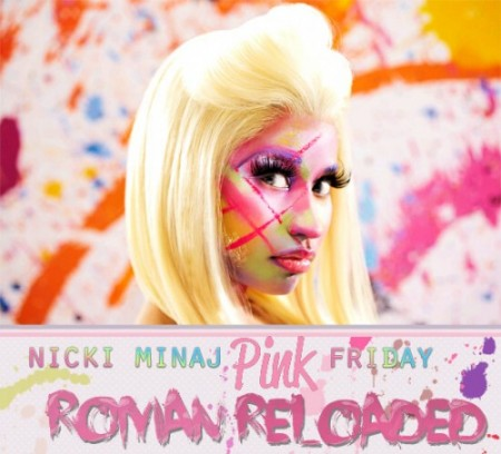 nicki-minaj-pink-friday-roman-reloaded-cover-450x408