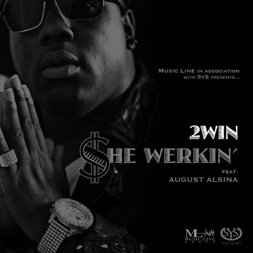 2win-sheworkin