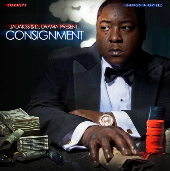 Consignment-598x600