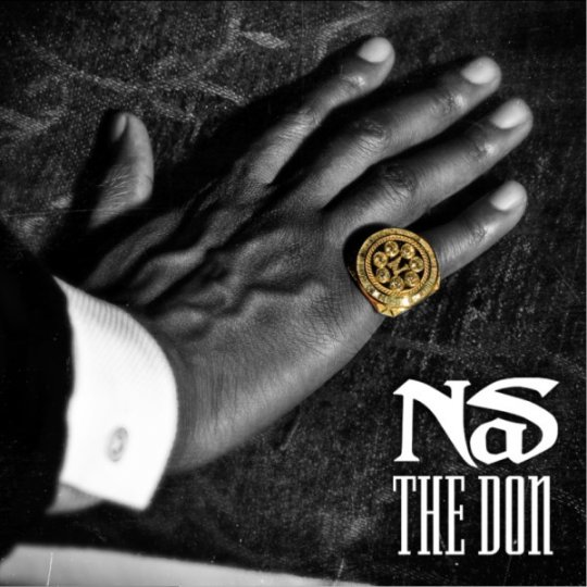 nas-thedon_0