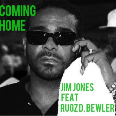 coming-home-450x450