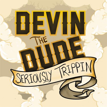 devinthedude.105214-450x450