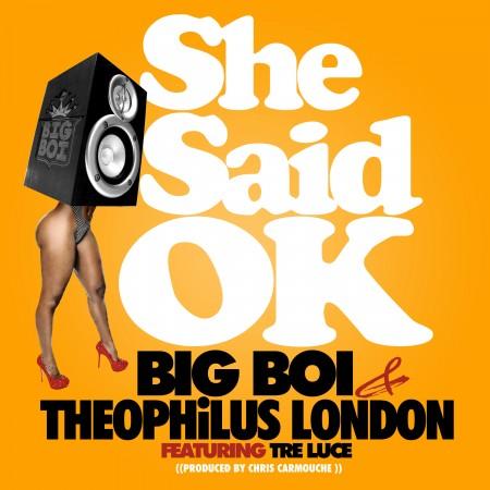she-said-ok-450x450