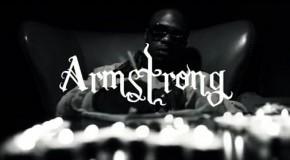 Armstrong-x-Dear-Mama-SS-290x160
