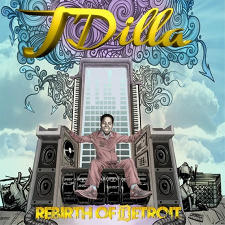 j-dilla-rebirth-of-detroit-artwork-450x450