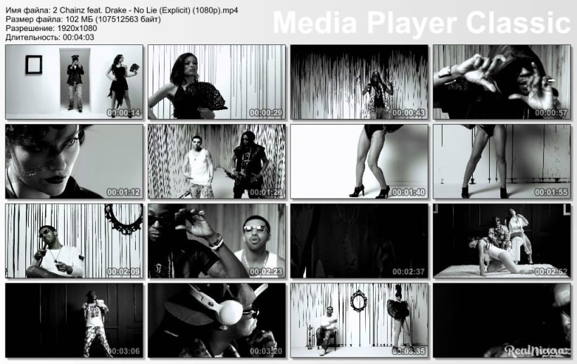 1340057840_2-chainz-feat.-drake-no-lie-explicit-1080p.mp4_thumbs_2012.06.19_02.16.18