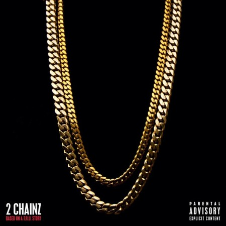 2-Chainz-Based-on-a-T.R.U.-Story1-450x450