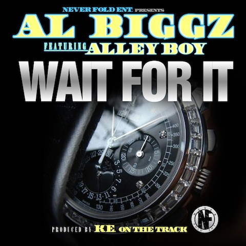 AL-BIGGZ-NEW-WAIT-4-IT-GRAPHICS