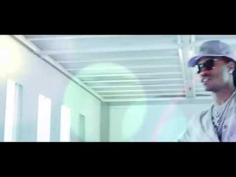 img_34920_rocko-squares-out-your-circle-ft-future-official-video