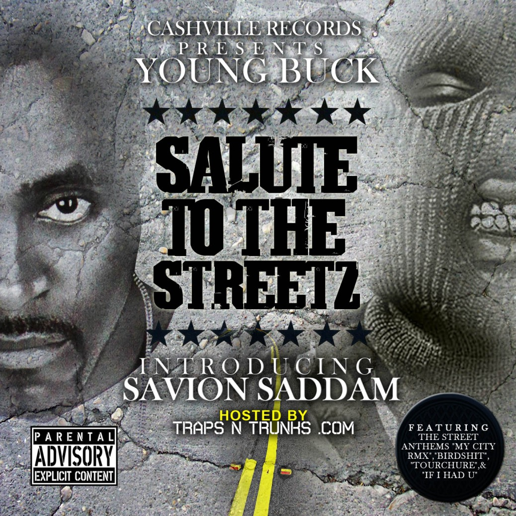 salute-to-the-streets