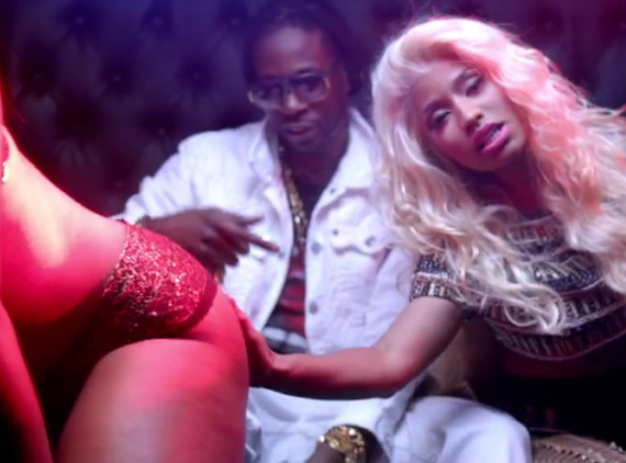 2-Chainz-I-Luv-Dem-Strippers-ft-Nicki-Minaj-Official-Music-Video
