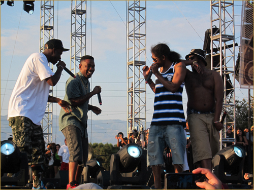 20120818-BLACKHIPPY