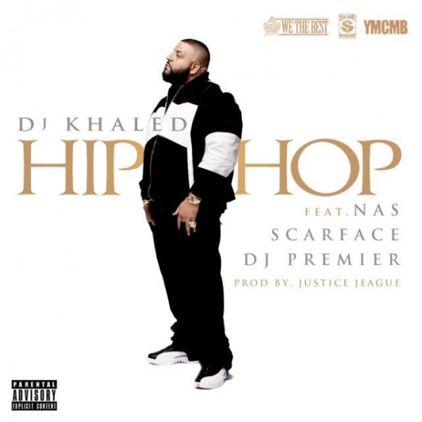 DJ-Khaled-HipHop