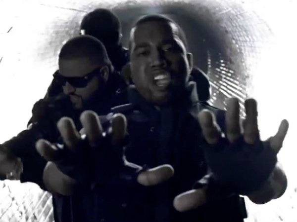 dj-khaled-i-wish-you-would-ft-rick-ross-x-kanye-west-cold-freestyle-video-HHS1987-2012-600x450