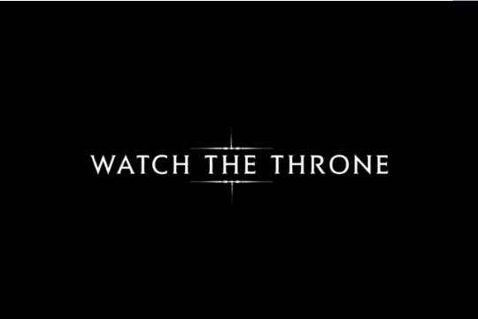 Documentary-Watch-The-Throne-Jay-Z-Kanye-West-Video