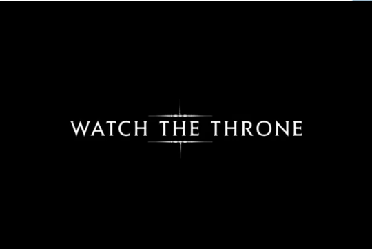 Documentary-Watch-The-Throne-Jay-Z-Kanye-West-Video