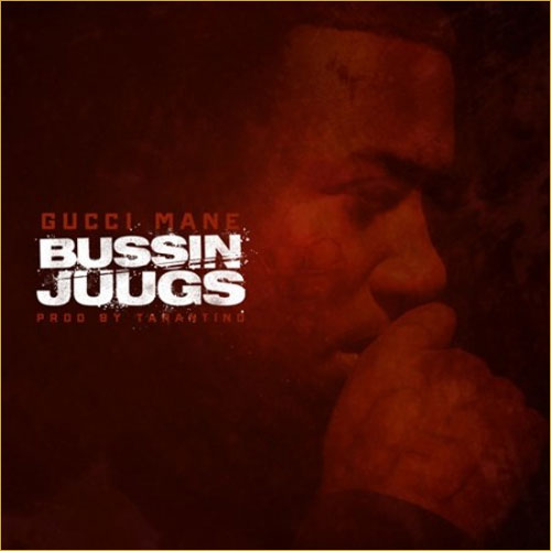GUCCI_MANE-Jugs