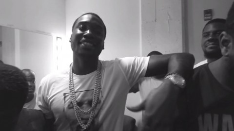 ifwt-meek-mill-backstage-480x270