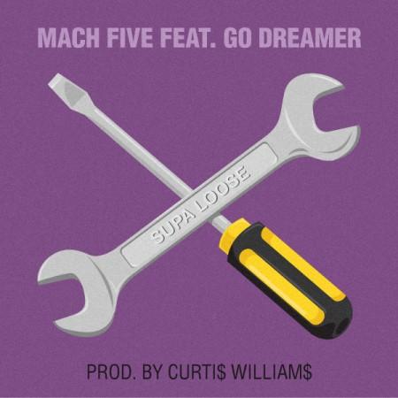 mach-five-dreamer-supa-loose-450x450