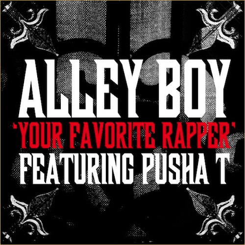 Pusha-T-ALLEY_BOY