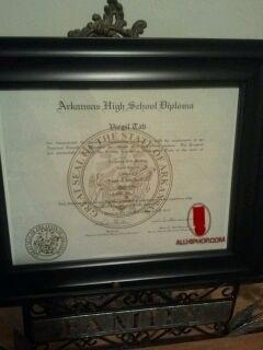 turk-diploma