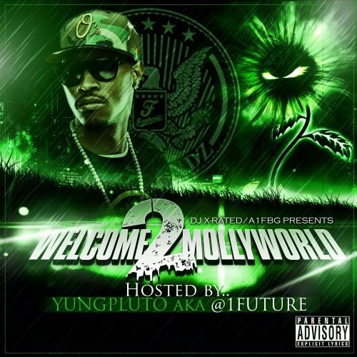 welcome2mollyworld