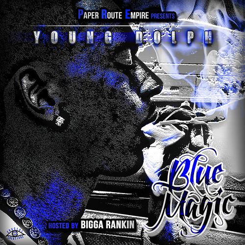 blue-magic