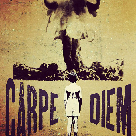 capre-diem-flyer