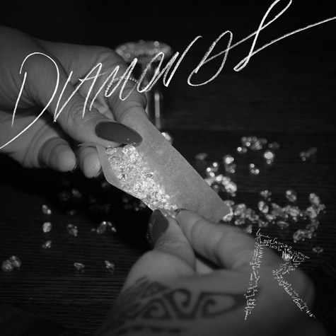 diamonds-cover