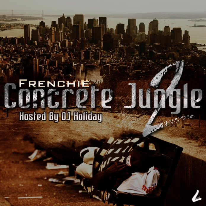 concrete-jungle-2