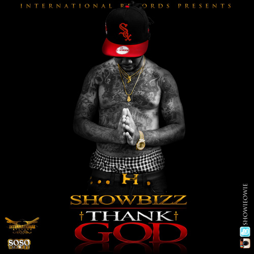 showbizz-thankgod
