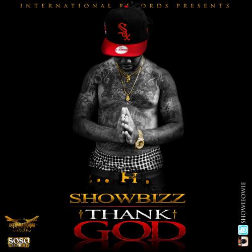 showbizz-thankgod