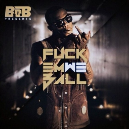 Fuck_Em_We_Ball_Front
