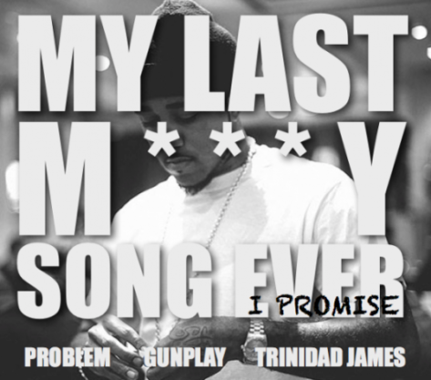 my-last-molly-song-ever-i-promise-cover