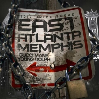 East-Atlanta-South-Memphis