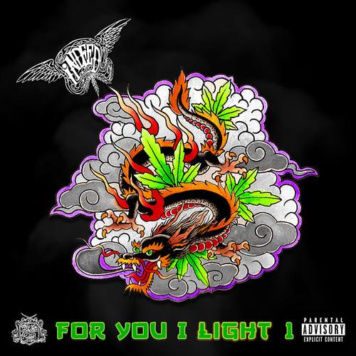 indeedlight1