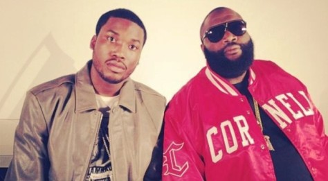 rick-ross-meek-mill-672x371
